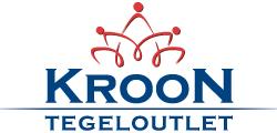 Kroon Vloeren in Steen - specialist op het gebied van vloeren en tegels
