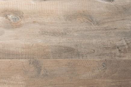 partijhandel in houtlooktegels - 120x30cm