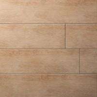 houtlook tegels - 60x15cm - type d14.1