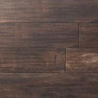houtlook tegels - 60x15cm type d16.3