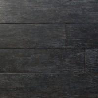 houtlook tegels - 60x15cm - type d17