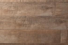 houtlook tegels - 90x15cm - type D16.5