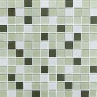mozaiek matje 30x30cm - type m02