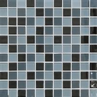 mozaiek matje 30x30cm - type m03