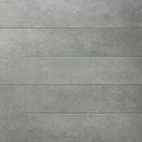 tegelstroken 60x10cm - type d05 zinc