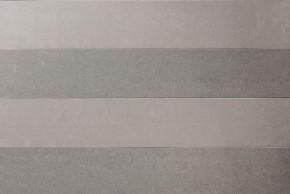 tegelstroken 60x10cm - type d21.s