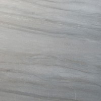 vloertegels - 120x60cm - type f13