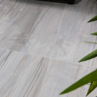 vloertegels - 120x60cm - type f13 vloer 3