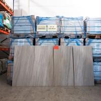voorraad in vloertegels - 120x60cm - type f13