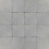 vloertegels 15x15cm - type d22.1 grijs