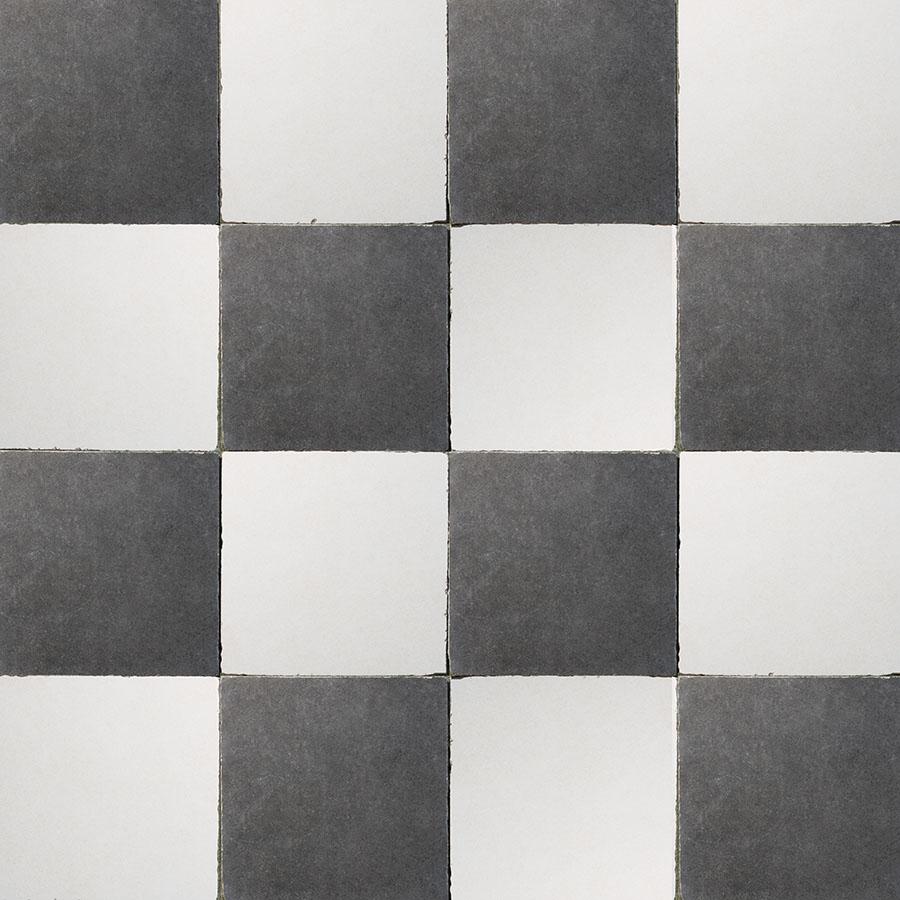Zwart Wit Tegels.Tegels Zwart Wit Iyk59 Agneswamu