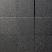vloertegels 20x20cm - type i02