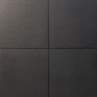vloertegels 30x30cm - type c21.1