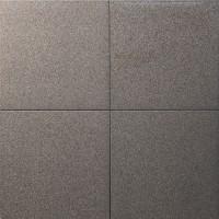 vloertegels - 30x30cm - type c21.2