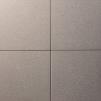 vloertegels - 30x30cm - type c21.3