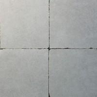 vloertegels - 30x30cm - type d22 grijs