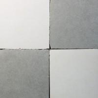 vloertegels - 30x30cm - type d22 grijs-wit