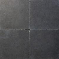 vloertegels - 30x30cm - type d22 zwart