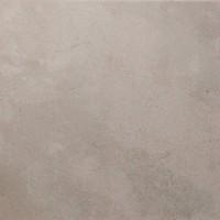 vloertegels - 45x45cm - type c20