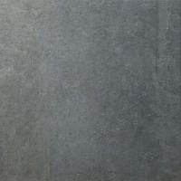 vloertegels - 45x45cm - type h06