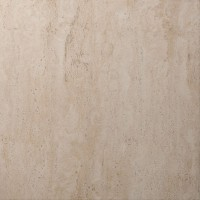 vloertegels - 50x50cm - type e03