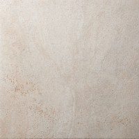 vloertegels - 50x50cm - type e05.1