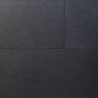 vloertegels - 60x30cm - type b01