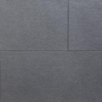 vloertegels - 60x30cm - type b02