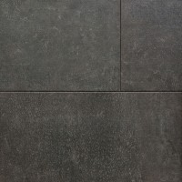 vloertegels - 60x30cm - type b05