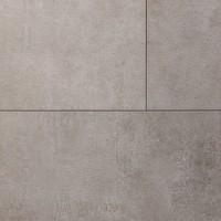 vloertegels - 60x30cm - type b06