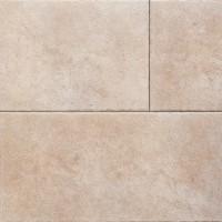 vloertegels - 60x30cm - type c13.1