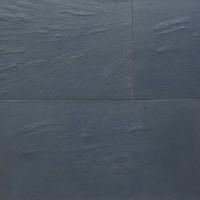 vloertegels - 60x30cm - type d01