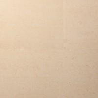 vloertegels - 60x30cm - type d08 glans