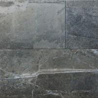 vloertegels - 60x30cm - type e01