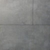 vloertegels - 60x30cm - type i01