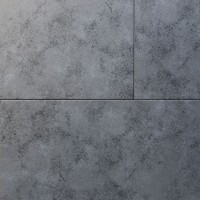vloertegels - 60x30cm - type i03