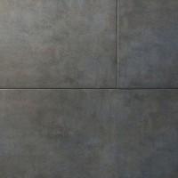 vloertegels - 60x30cm - type i04