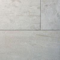 vloertegels - 60x30cm - type i06