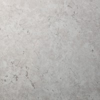 vloertegels - 60x60cm - type c02 glans