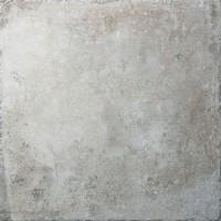 vloertegels - 60x60cm - type c19