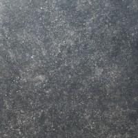 vloertegels - 60x60cm - type c23.1