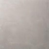 vloertegels - 60x60cm - type d02.1