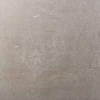 vloertegels - 60x60cm - type d08.1