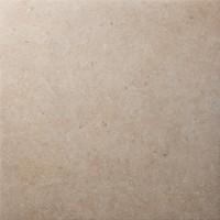 vloertegels - 60x60cm - type d12