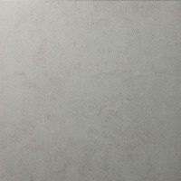 vloertegels - 60x60cm - type e04.1