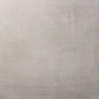 vloertegels - 60x60cm - type f09