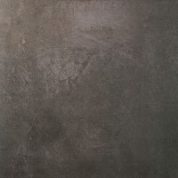 vloertegels - 60x60cm - type f10