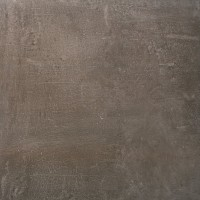 vloertegels - 60x60cm - type f11