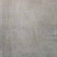 vloertegels - 60x60cm - type f06