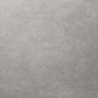vloertegels - 60x60cm - type g04